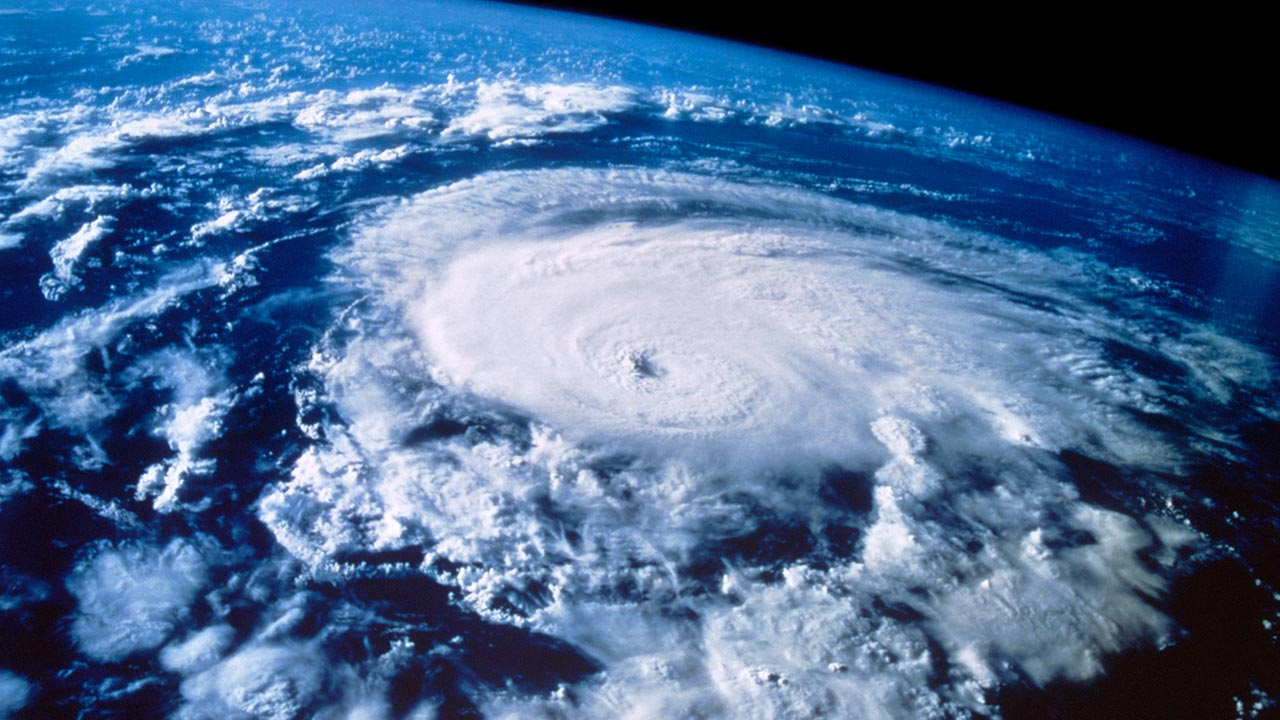 During Hurricane Preparedness Week, May 5-11, the City of Alexandria, Virginia urges residents and businesses to be prepared for a potential land-falling storm or hurricane.