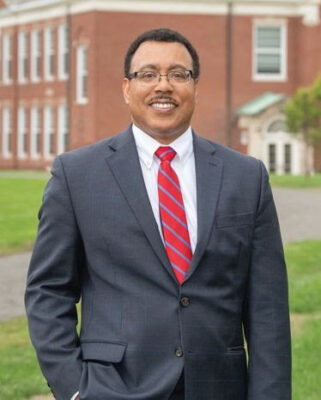 Alexandria City Public Schools Superintendent Dr. Gregory C. Hutchings, Jr. has appointed Dr. Stephen M. Wilkins as Chief Human Resources Officer.