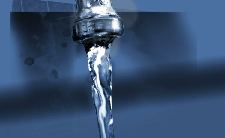 Virginia American Water will begin routine flushing its water distribution system in the Rosemont, North Ridge Beverley Hills, and Arlandria areas of Alexandria, Virginia Monday, May 6th thru Friday, May 17th from 8 a.m. to 4 p.m.