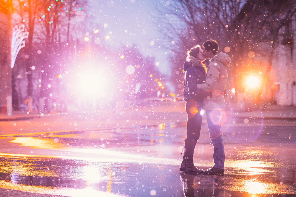 Check out our end-of-the-week picks and discover all of the best events, farmers market, museum events, concerts and more happening this weekend in Alexandria, Virginia.