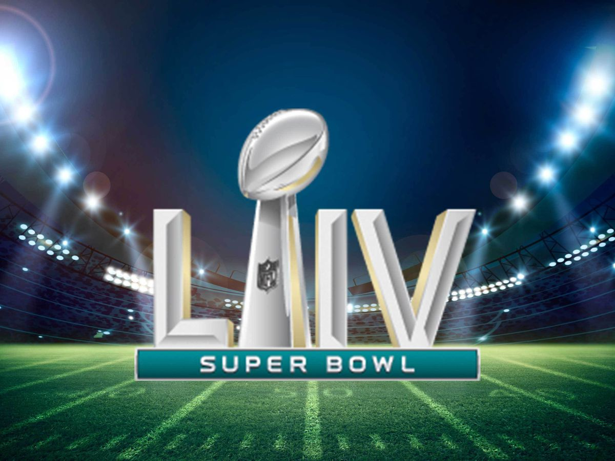 Alexandria, Virginia has plenty of sports bars with big screens for Super Bowl. So, head down to one of these great joints to watch Super Bowl LIV(54).