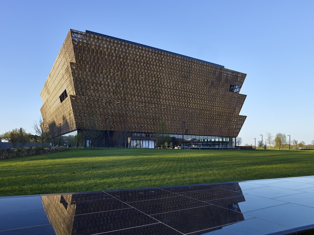 For our Morning Links, we scanned the local papers, blogs, and news websites to find the 5 most interesting stories in the Alexandria, Virginia area you need to know.