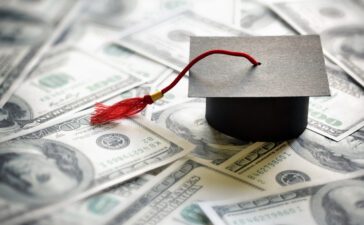 Educational Credit Management Corporation (ECMC) dispells financial aid myths for students and families who may need assistance navigating this process.