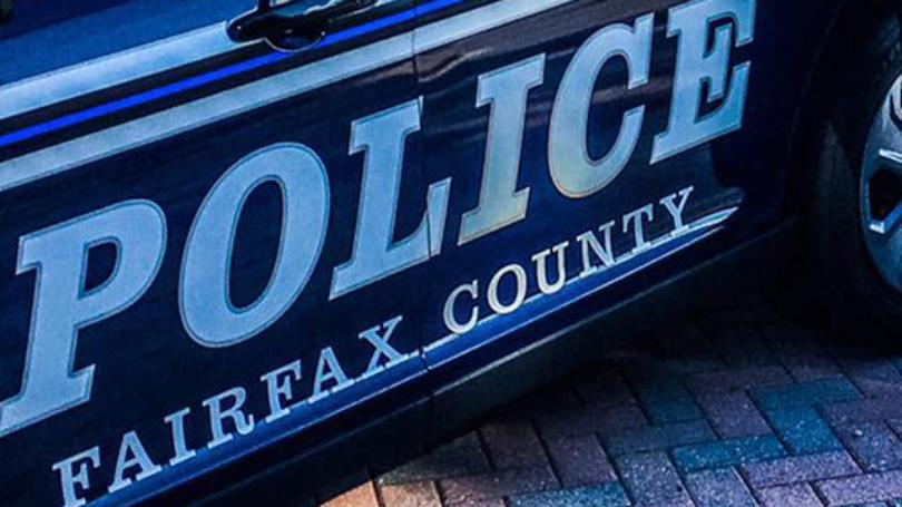 Detectives from the Fairfax County Police (FCPD) Crash Reconstruction Unit are asking for the public's assistance identifying a vehicle and its driver involved in a crash that resulted in the death of a pedestrian.
