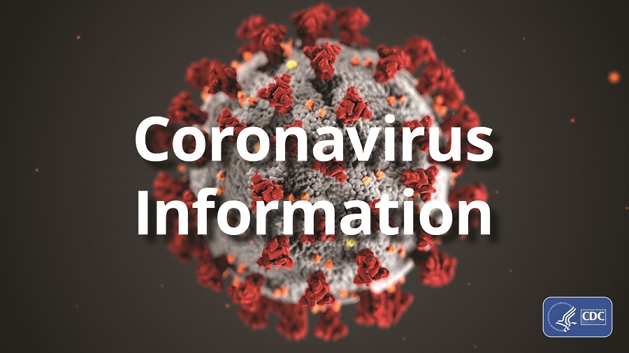 Detailed information and resources concerning the Coronavirus pandemic (COVID-19) in Alexandria, Virginia.