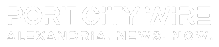 Port City Wire is your best source for local news, entertainment, opinion, commentary, and events in Alexandria, Virginia.