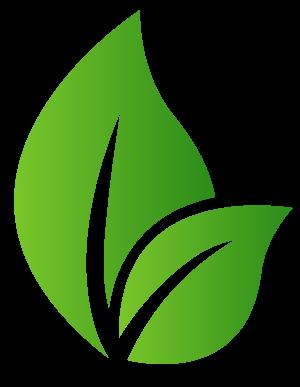 GreenSymbol