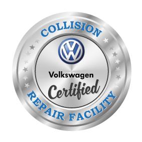 VW Certified