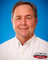 Rod Daigle - Hewlett Collision Center