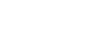 Hewlett Collision Center