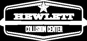 Hewlett Collision Center