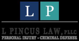 L Pincus Law