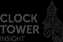 Clock Tower Insight