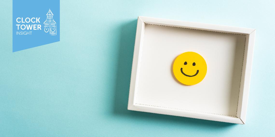 Creating Memorable Customer Experiences