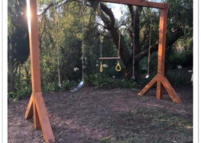 TRIPLE SWING SET copy