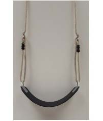 Slash Proof Strap Swing