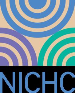 NICHC_AcronymLogo