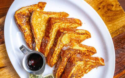 Challah-French-Toast-400x250