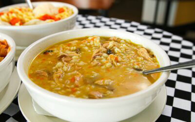 Chicken-Barley-Soup-400x250