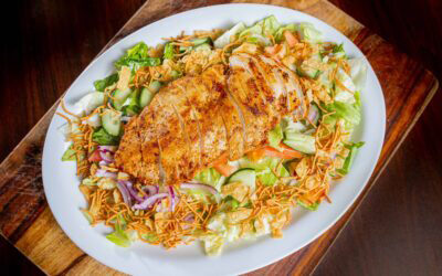 Chinatown-Chicken-Salad-400x250