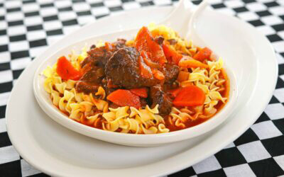 Hungarian-Goulash-400x250