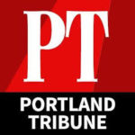 Portland Tribune Icon