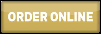 order online here