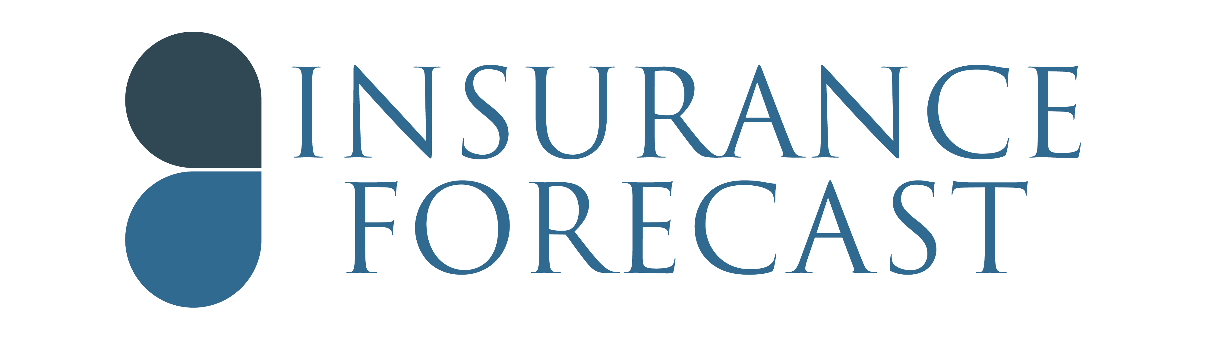 Insurance Forecast Logo