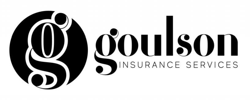 Goulson Insurance Services Logo