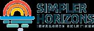 Simpler Horizons Insurance Solutions