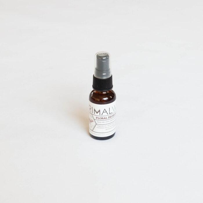 Primal Well Deodorant Spray