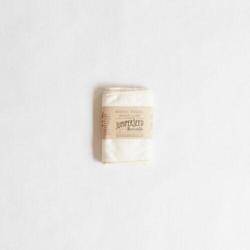 Bamboo Jersey Handkerchiefs