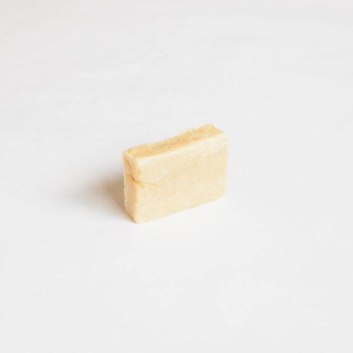 Organic Face Soap Bars