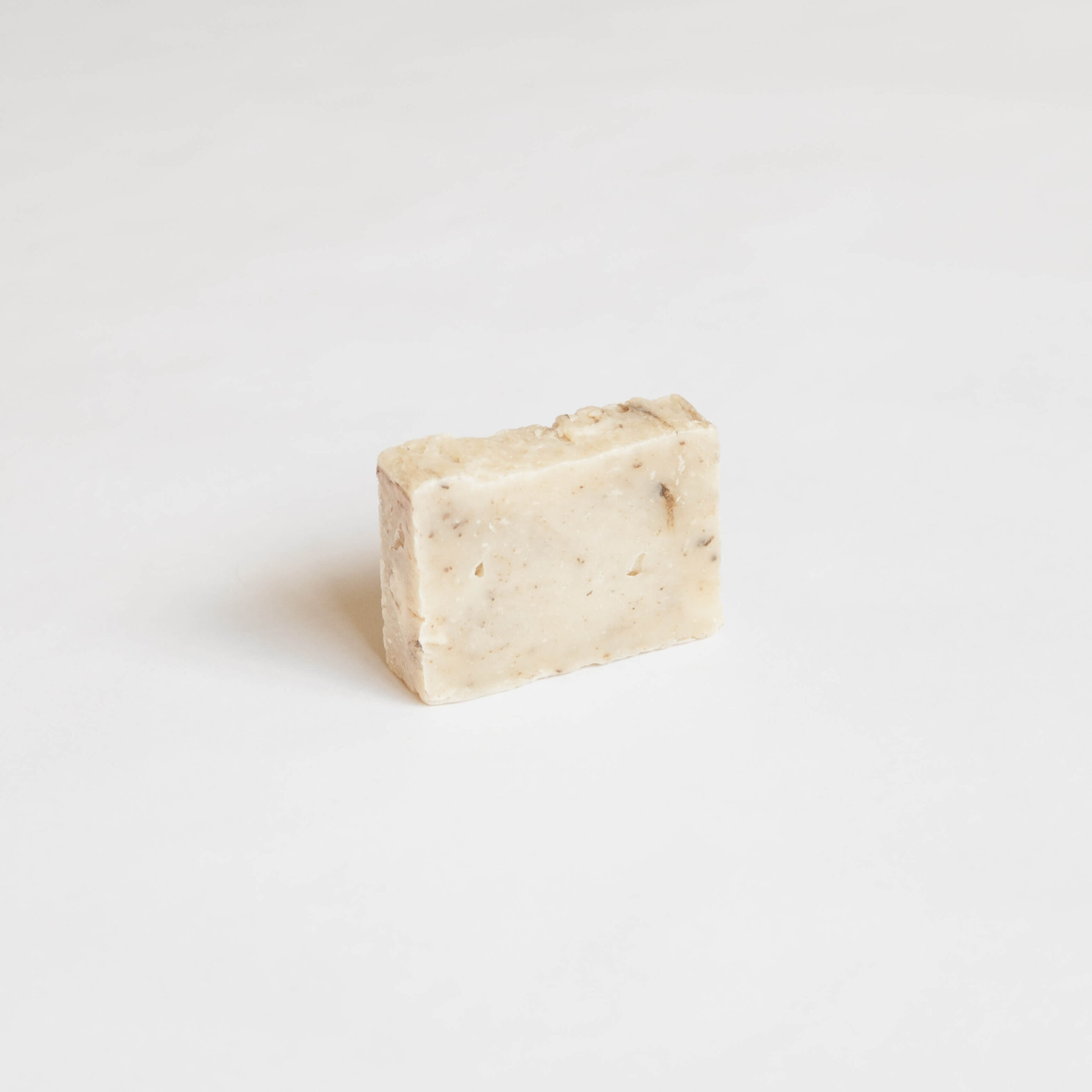 Bestowed Essentials Bar Soap