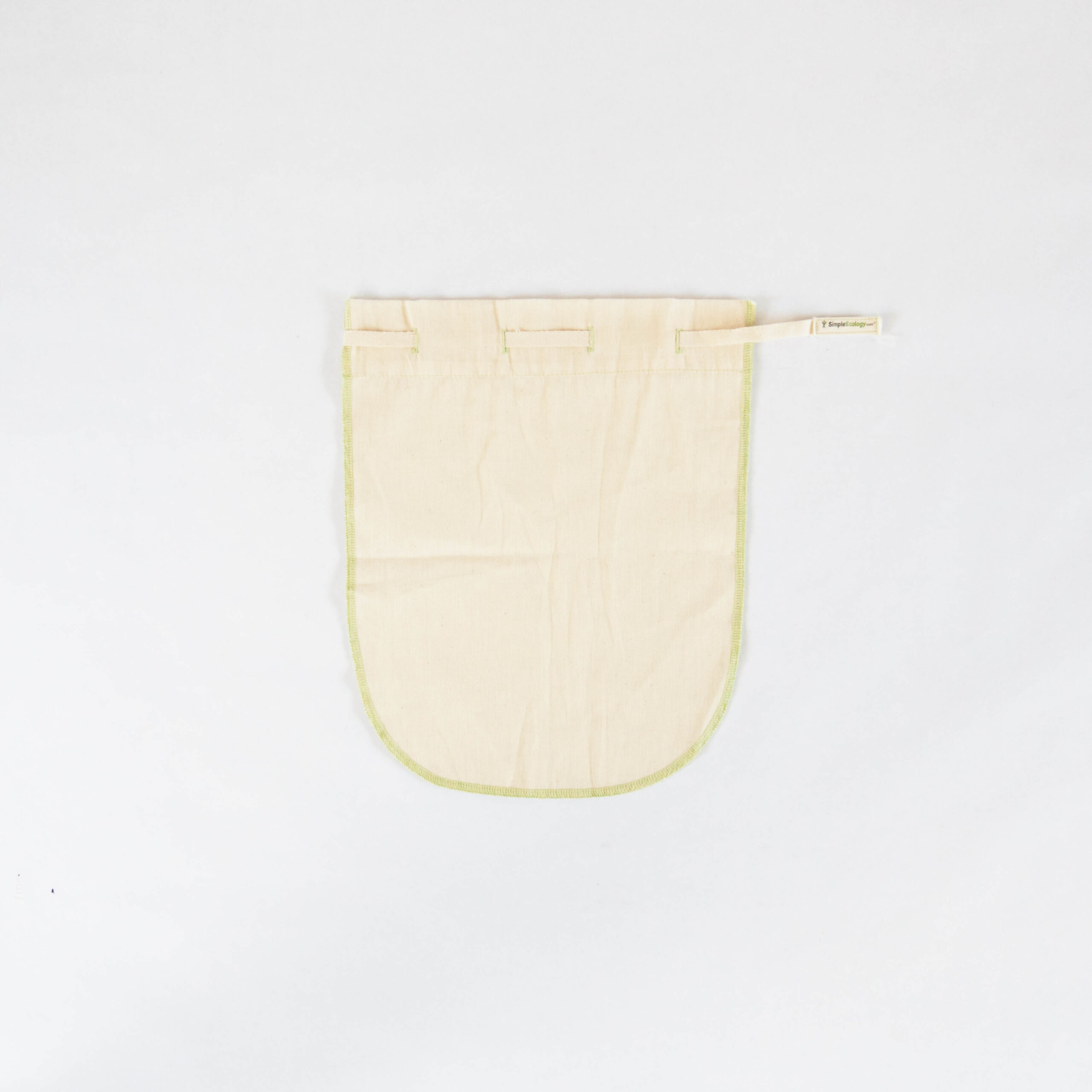 Cotton Mesh Straining Bags