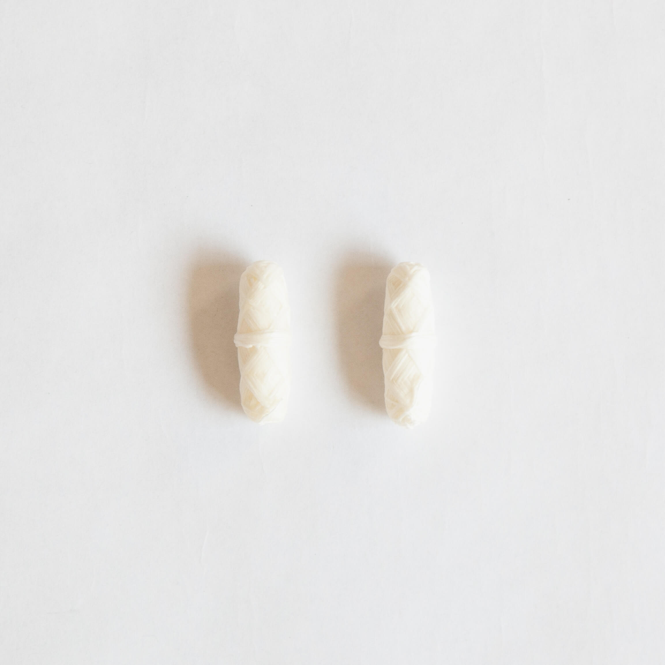 Dental Floss Refills