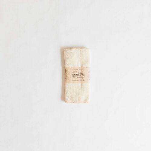 Organic Cotton Unpaper Towels