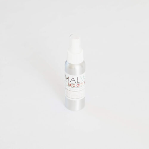 Primal Well Bug Spray