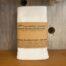 Mishka Hands Organic Bamboo Handkerchiefs