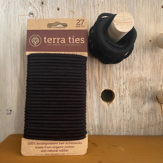 TerraTies