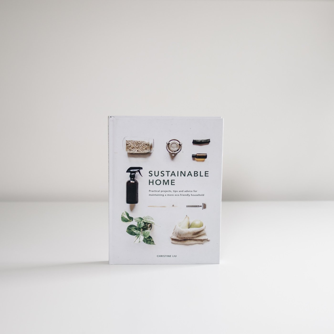 book-sustainable-home