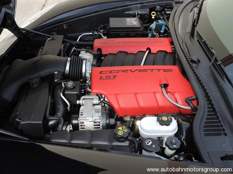 VW C7 UNI 042 (Copy)