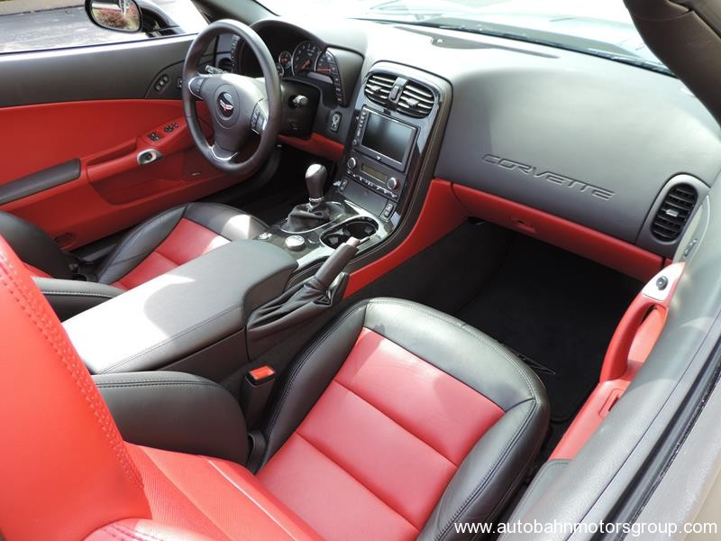 VW C7 UNI 056 (Copy)