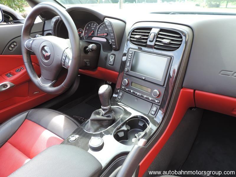 VW C7 UNI 059 (Copy)