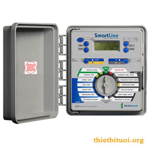 Bộ điều khiển SL-1600