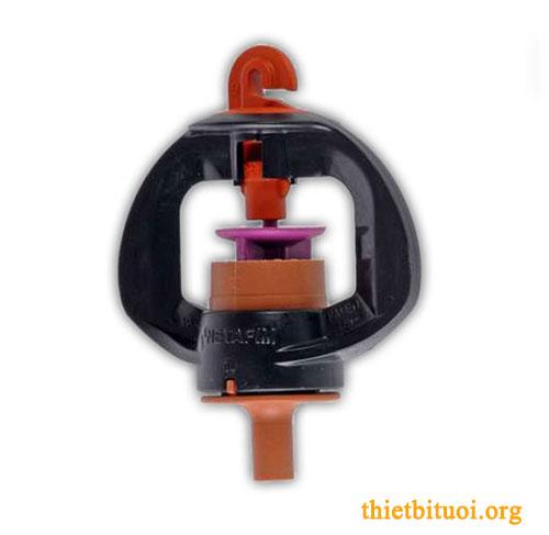 Vòi tưới phun Gyronet TM-JET