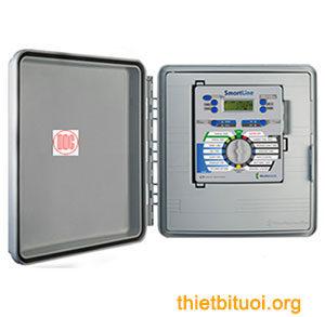 Bộ điều khiển tưới sl4800