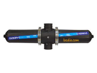 Loc-dia-Armas-4-inch-than-dai-hai-loi-loc