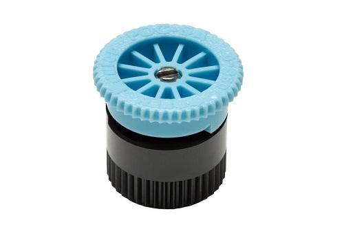 Bec tưới spray nozzle 6A