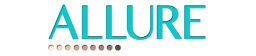 Allure Skin and Laser